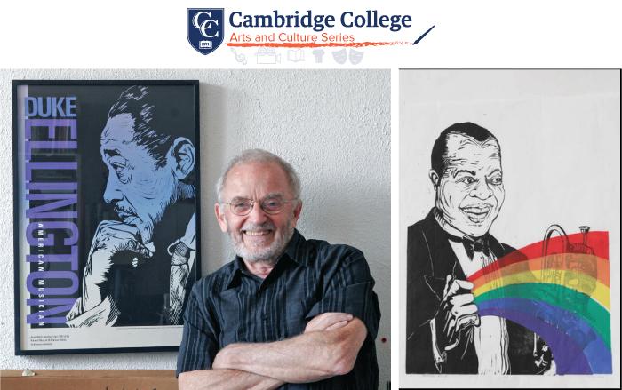 Peter Bodge